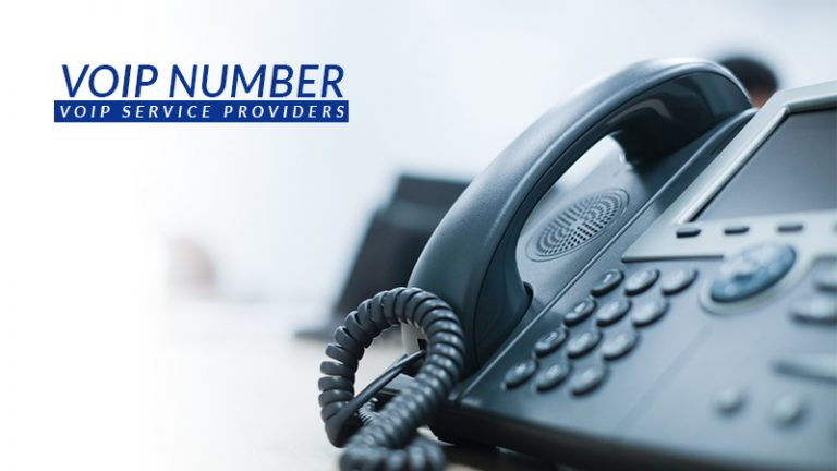 Best Voip Service >> 6 Ways Switching To Voip Can Help Your Business In 2019