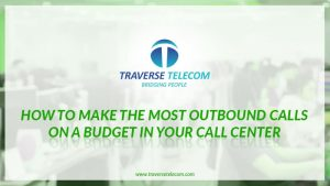 outbound calls